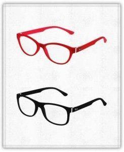 Chin chin gafas