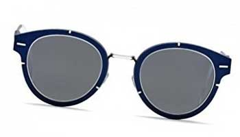 Gafas Christian Dior 2250