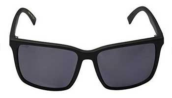 Gafas Von Zipper