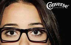 Gafas Online