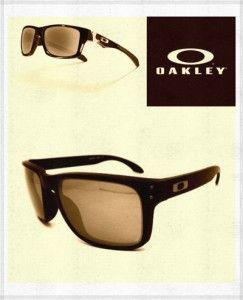 Gafas Oakley