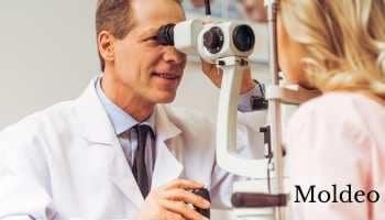 moldeo corneal
