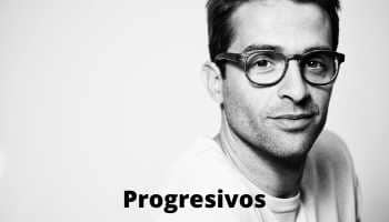 Progresivas baratas