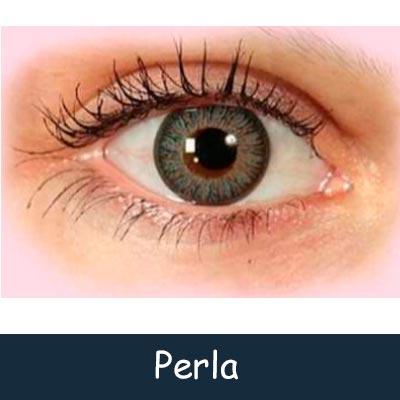 lentillas de color con astigmatismo